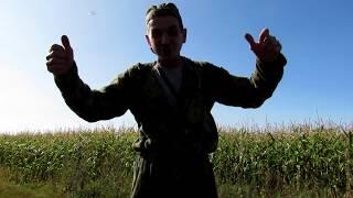 ТРЕЙЛЕР - ЗОЛОТО РУСИ 11.09.2018 в 18:00 НЕ ПРОПУСТИ!!!