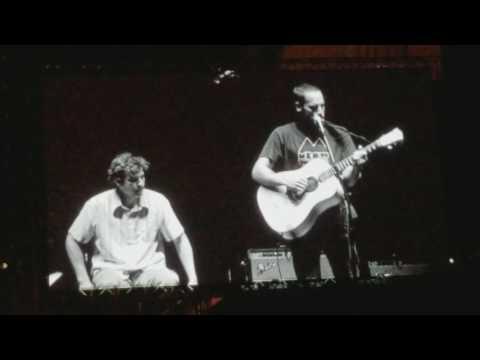 Jack Johnson - Big Sur - (New Song 2017)