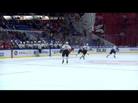 Около хоккея: Что не так с КХЛ?из YouTube · Длительность: 9 мин41 с