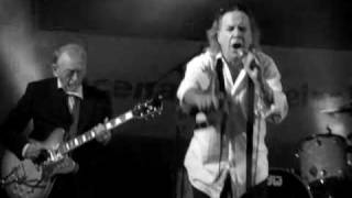 The Pretty Things - The Beat Goes On - live