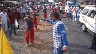 Ridhi sidhi song