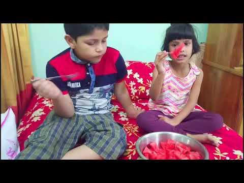 আমার সন্ধ্যা বেলার ব্লগ/MY evening routine /BD Vlogger Toma /vlog/Blogger