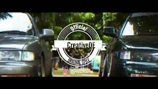 Night Lovell - Concept Nothing | Car Music | Trap Music