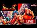 BREATH OF FIRE (Snes) - O RPG da Capcom! Esse é zica! #RetroLevel40k