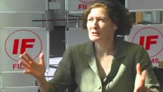 Video Caroline Alexander - Homer's Iliad Tells the Story of Modern War download MP3, 3GP, MP4, WEBM, AVI, FLV Agustus 2017