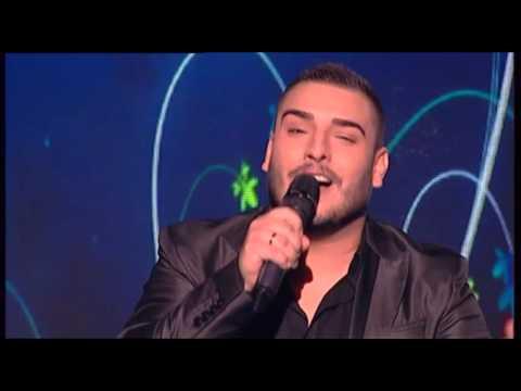Darko Lazic - Hej Jano Jano (LIVE) - HH - (TV Grand 12.11.2015.)