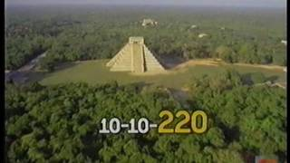10-10-220 | Television Commercial | 1999 thumbnail
