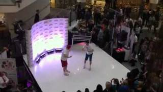 Baixar Twist and pulse Manchester Arndale