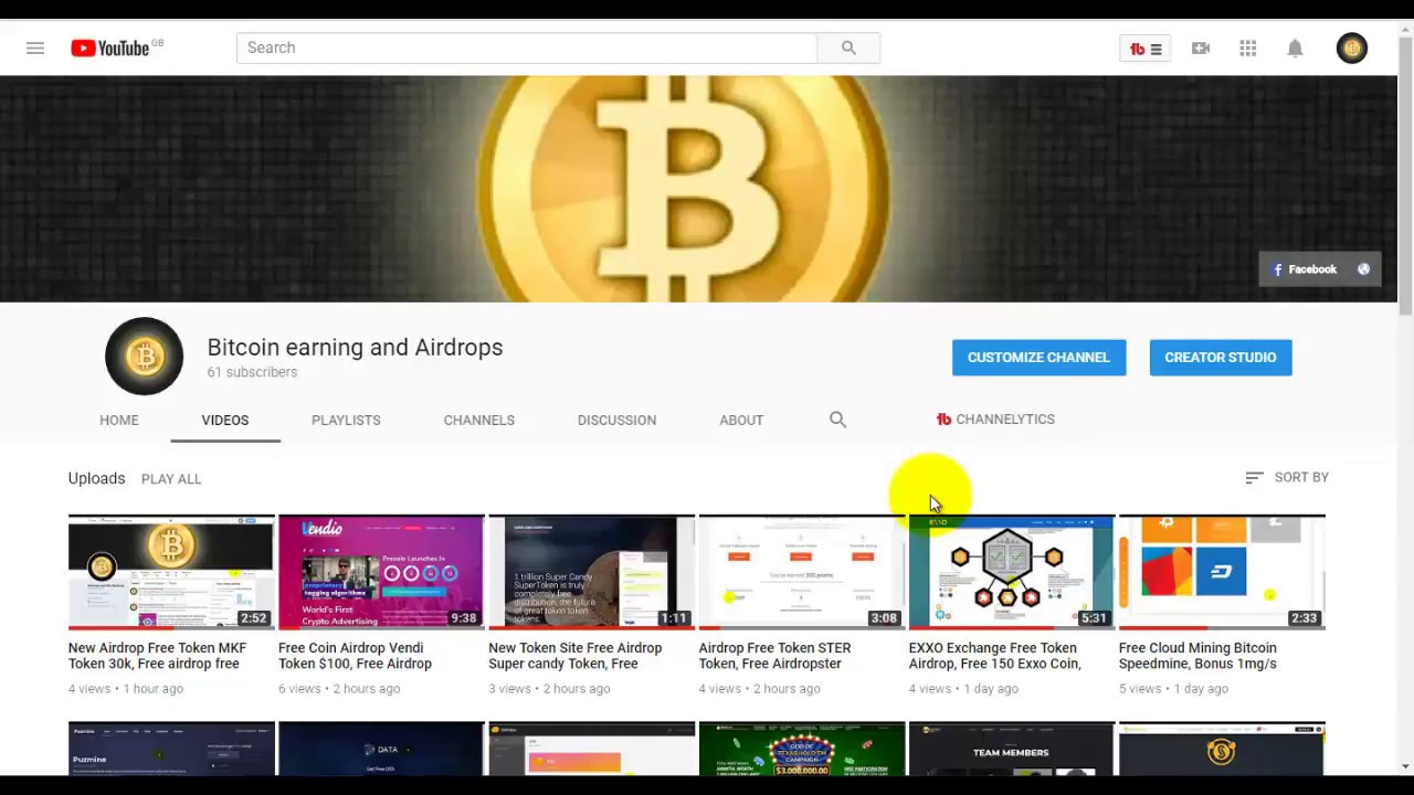 sites where you can get free cryptocurrency crypto coins