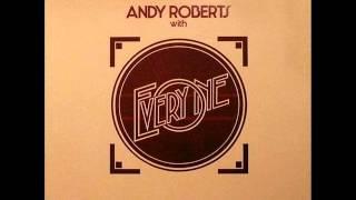 Andy Roberts with Everyone  - This Way Up ( 1971, Prog Rock, UK )