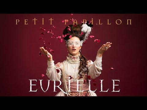 Eurielle – Petit Papillon
