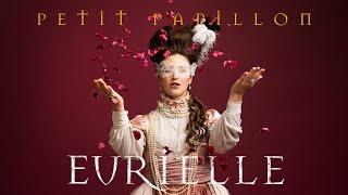 Eurielle PETIT PAPILLON.mp3
