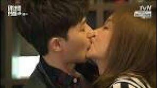 Video Adegan romantis dalam drama korea subtitle download MP3, 3GP, MP4, WEBM, AVI, FLV September 2018