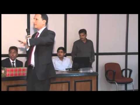 Mr Varun Prakash Associate Director Private Banking Standard Chartered Bank
