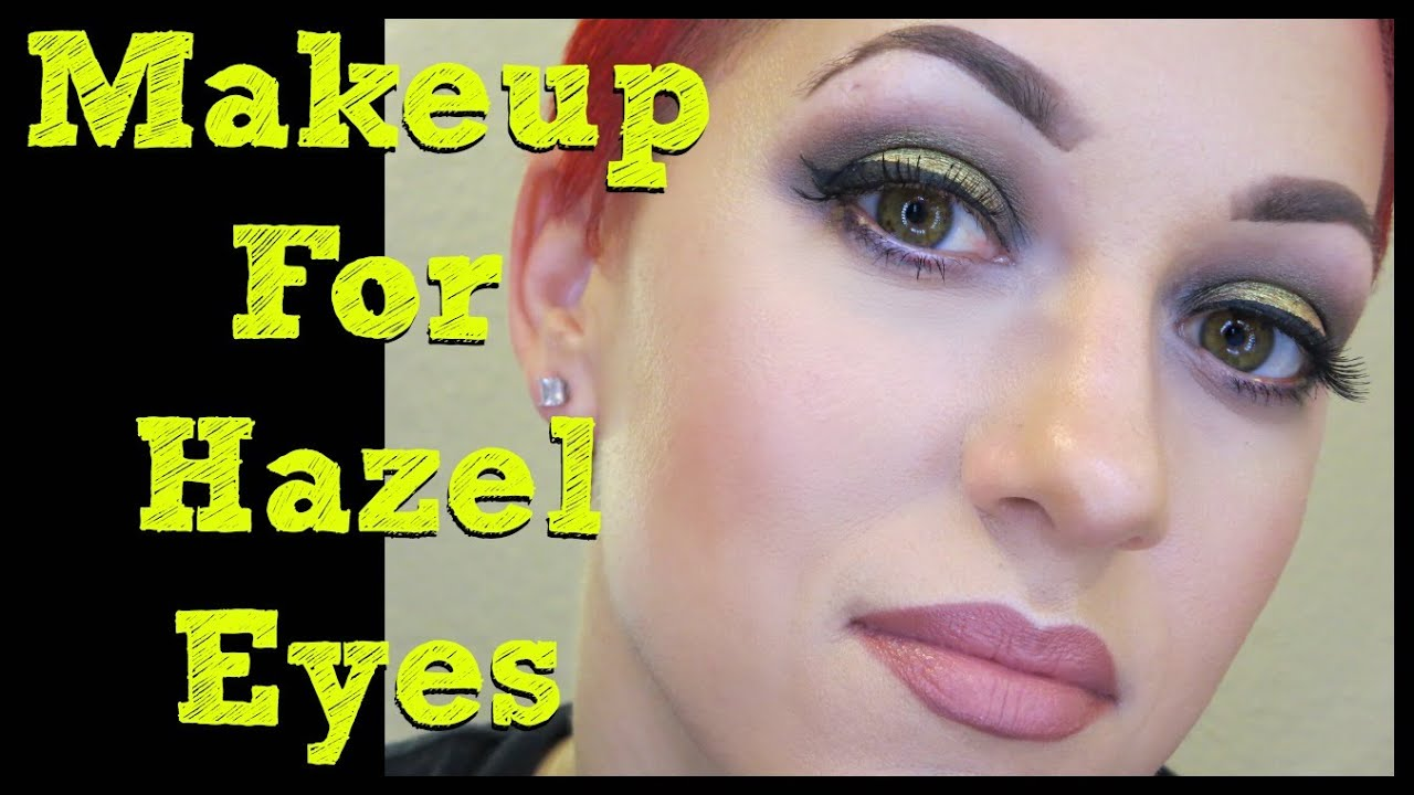 Hazel 4 mac