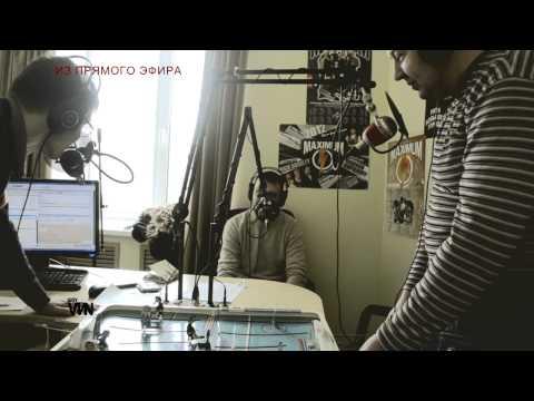 Радио онлайн - слушать бесплатно и без регистрации