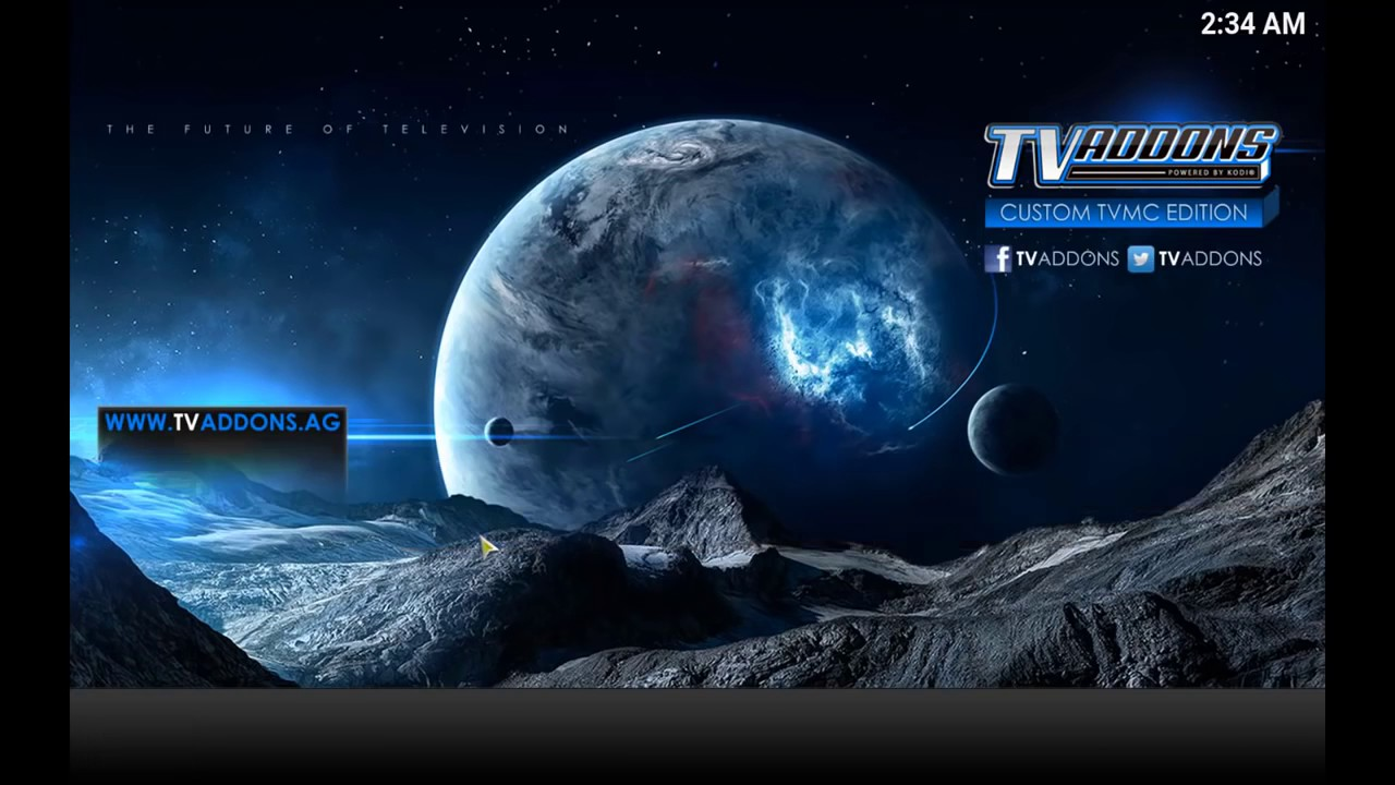 how to add kodi adult addons on android