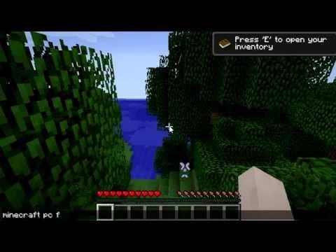 minecraft free  full version pc 2015