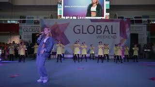 ЗЕНА Тук Тук Global Weekend 2018