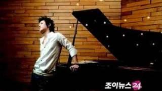 Kim Hyung Sup - Sarang Hae Yo