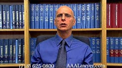 Brooklyn Real Estate Lawyer | Real Estate Basics - Inspections (RE9)
