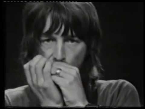 Spectrum - I'll Be Gone (1971)