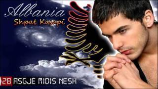 My Top 50 Shpat Kasapi's Songs