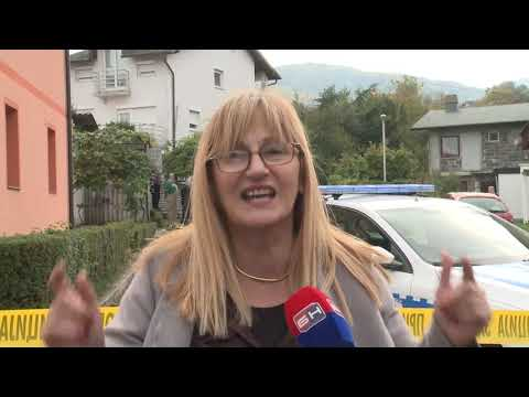 Delozirana porodica Popovic - Banja Luka  (BN TV 2019) HD
