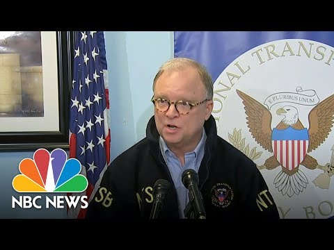One Dead After Southwest Airlines Emergency Landing In Philadelphia