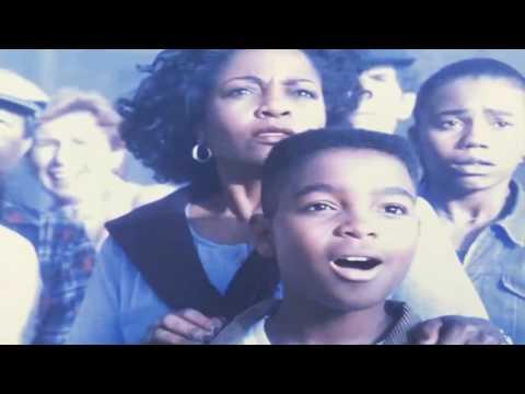 Michael Jackson - Ghosts (Full)