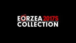 Eorzea Collection 2017S