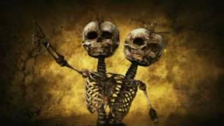 :Wumpscut: - Boneshaker Baybee Videoclip