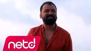Mehmet Saltık - Kusura Bakma
