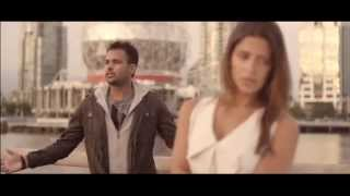 TU JUDAA | AMRINDER GILL | MUSIC WAVES