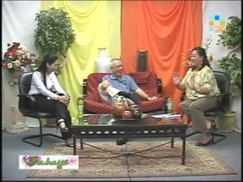 cctn:interview with Lito Osmeña.flv