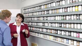 Эластичные силосы под гранулят полимеров в России(, 2012-04-11T10:47:45.000Z)