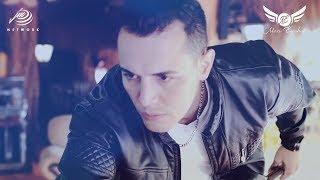 Alexis Escobar - Corazón Herido (Video Lyric )