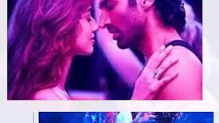 Chal Ghar Chalen   Arijit Singh   Malang - Unleash The Madness (2020)
