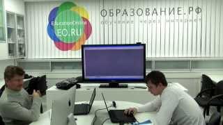 Торговые платформы и программы технического анализа(, 2013-12-11T19:29:47.000Z)
