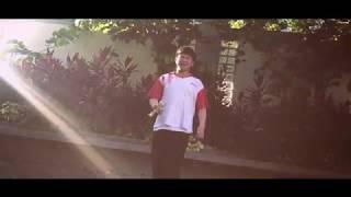 Publication Date: 2018-06-01   Video Title: 馬陳端喜紀念中學學生花式劍球表演
