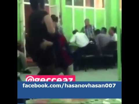 full download azeri prikol yukle video
