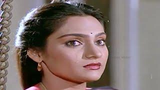 Download Hindi Video Songs - Madhavi & Dr Rajkumar Emotional Video Song