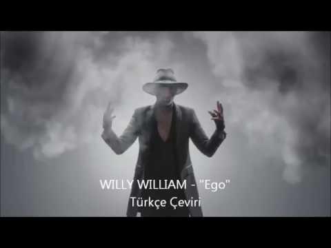 willy william ego текст песни русскими буквами