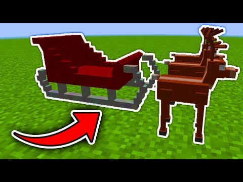 how to make weapons in minecraft ps4