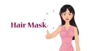 Creambath vs Hairmask