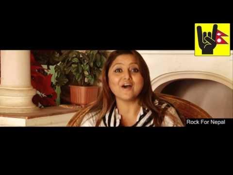 Chha Ekan Chha Nepali Movie Promo USA