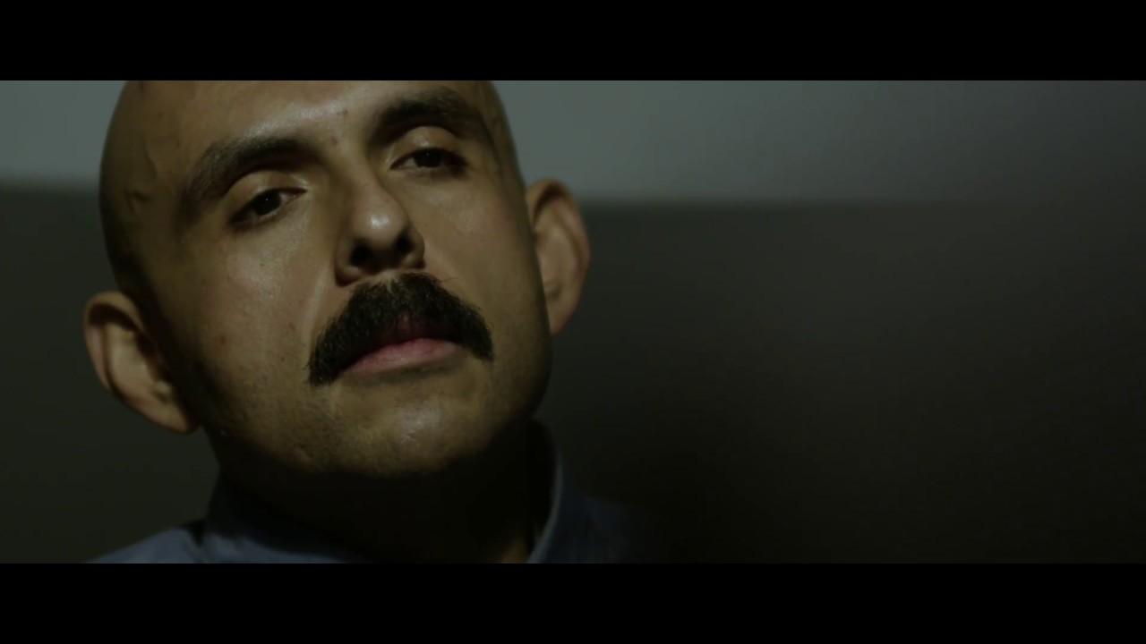 Mundo Official Trailer 2