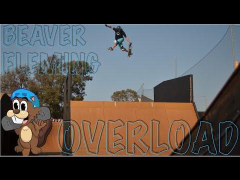 Beaver Fleming Overload