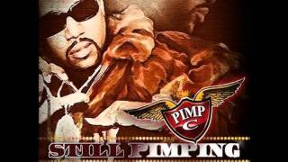 Download Pimp C - Grippin Wood Ft. Bun B & Big KRIT (Still Pimpin) (2011) MP3 song and Music Video