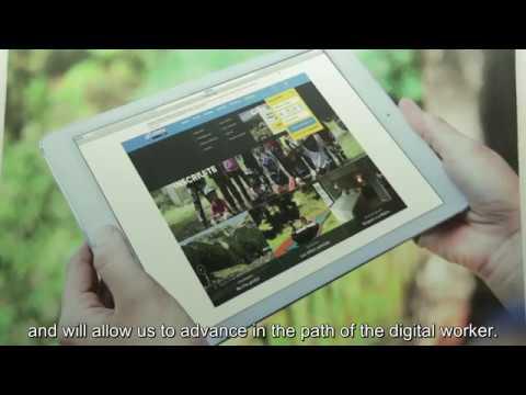 Ferrocarrils de la Generalitat de Catalunya (FGC) Runs Live with S/4HANA